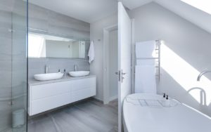 victory-kitchen-and-bath-about